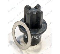 Втулка-муфта двигателя для кухонного комбайна Kenwood FPM250, FPM260, FPM265, FPM270
