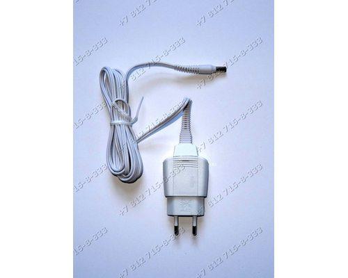Адаптер для эпилятора Braun 5316-19, 5395-96