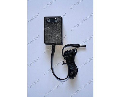 Сетевой адаптер со шнуром для машинки для стрижки волос Braun HC50 5605