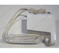 Зарядное устройство зубной щетки Braun Series 1 140, 150, 835 TYPE: 5684 FreeGlider 6610, 6620