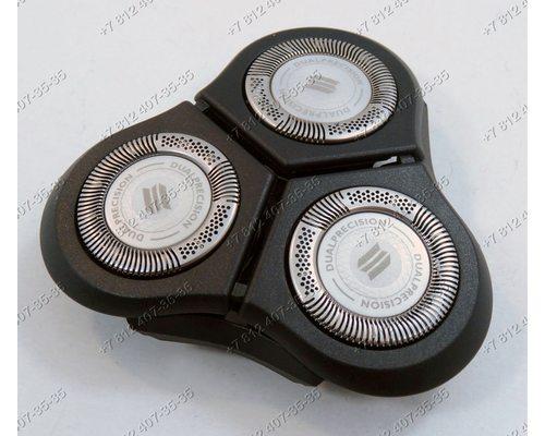 Нож для стрижки волос Philips QC5010, HQ5010, QC5099, QC5050, QC5010, QC5050, QC5053