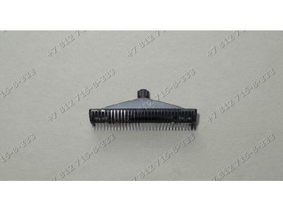 Ножи для электробритвы Panasonic WES9942Y и т.д.
