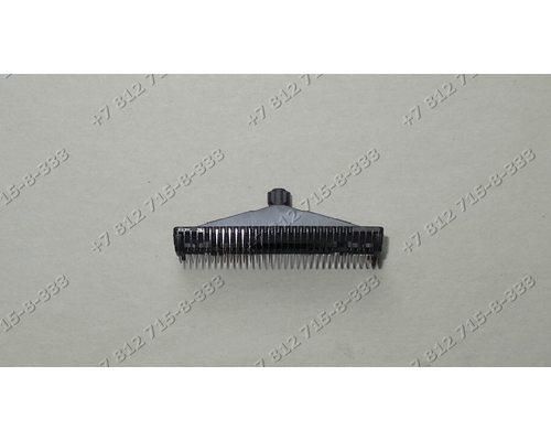 Нож для бритвы Panasonic WES9942Y для моделей ES3830, ES3042, ES3041, ES3001, ES876, ES843, ES819, ES815, ES809, ES366, ES365