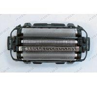 Сетка для электробритвы Panasonic ES-LA63 ES-LA83 ES-LA93 ESLA63 ESLA83 ESLA93