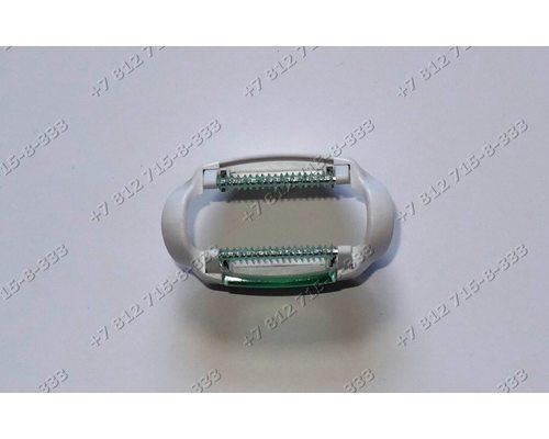 Насадка эпилятора Braun 5318