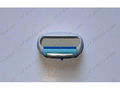Насадка эпилятора Braun 5327-5328