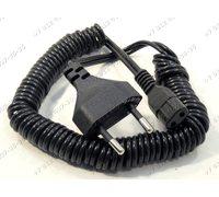 Зарядное устройство бритвы Бердск Б8 9 9М 3114 3231 3234 3235 2350 2352 2353 3340М