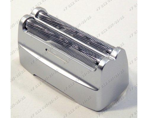 Головка к электробритве - сетка бритвы Микма 211, М-211, М211