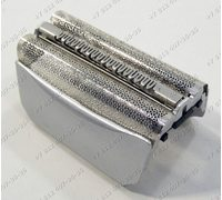 Сетка для бритвы Braun 51S Series 5 8000 для моделей и типов 550, 560, 570, 8385, 8374 и так далее
