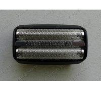 Сетка бритвы Braun 30B Series 3 Smart control SyncroPro (7000/4000 Series) - 81253257 (81387935)