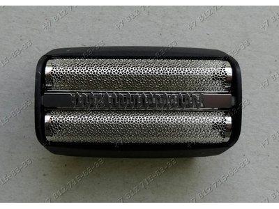 Сетка бритвы Braun 30B Series 3 Smart control SyncroPro (7000/4000 Series) - 81387935 неоригинал