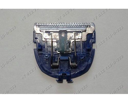 Режущий блок машинки для стрижки волос Braun 5605