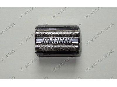Сетка бритвы Braun 5748 5749 К моделям: 5020s, 5030s, 5050cc