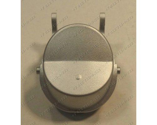 Клавиша включения для чайника Braun WK500 3222