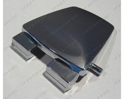 Клавиша открытия крышки для термопота Vitek VT-1189 VT1189