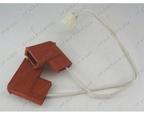 Контакт на датчик двойной для термопота Vitek VT-1189 VT1189 Scarlett SL1509