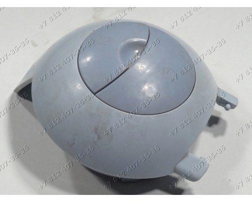 Крышка в сборе для чайника Moulinex BAB1 BAB1LE/4GX-3308