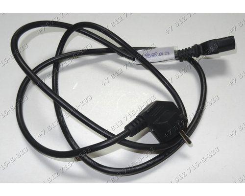 Сетевой шнур для термопота Vitek VT1187 Vitek VT-1189 VT1189 Scarlett SL1509