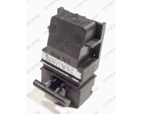 Термостат - выключатель для чайника Otter Z5 Beab