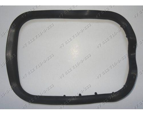 Прокладка крышки для фритюрницы Moulinex 6272, 6277
