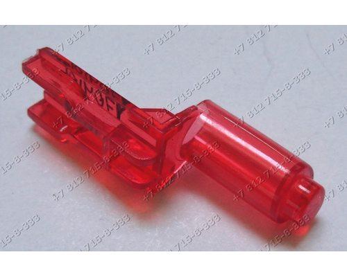 Индикаторный пластик для фритюрницы Moulinex AM101430