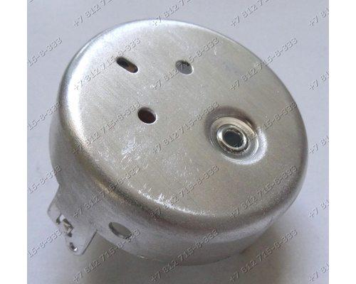 Регулятор температуры для фритюрницы Moulinex AM101430