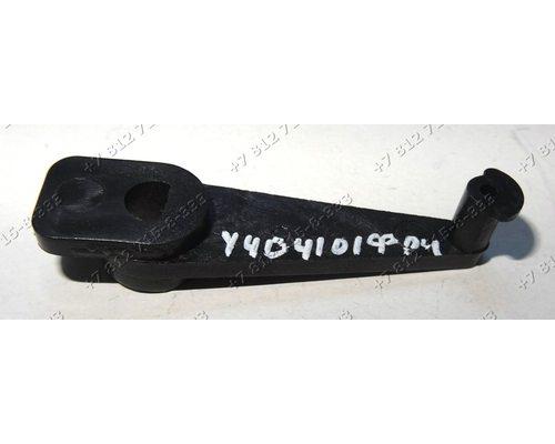 Рычаг регулятора температуры для фритюрницы Moulinex AM101430