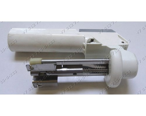 Ручка для фритюрницы Moulinex 3175-3187
