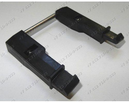 Крючок открывания для фритюрницы Moulinex AM101430