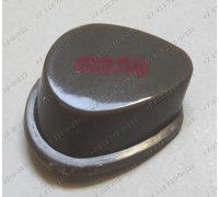 Клавиша меню для хлебопечки Moulinex OW502430