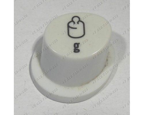 Клавиша вес для хлебопечки Moulinex OW500431 573912