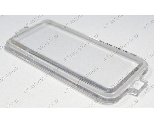 Защитное стекло для хлебопечки Kenwood BM260