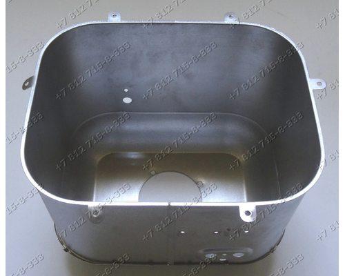 Металлический корпус для хлебопечки Philips HD9020