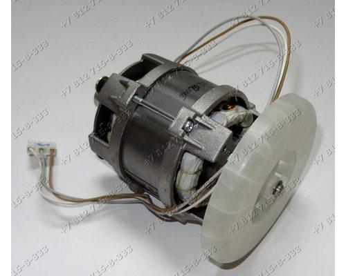 Мотор для хлебопечки LG HB1002CJ, HB-1002CJ