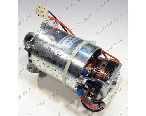 Мотор для хлебопечки Redmond RBM1915 RBM-1915