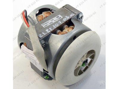 Мотор для хлебопечки Redmond RBM-M1907 RBMM1907