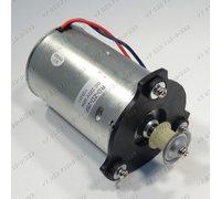 Мотор для хлебопечки Moulinex OW3000, OW2000, Supra BMS355, Philips HD9020, Delfa DB-104708