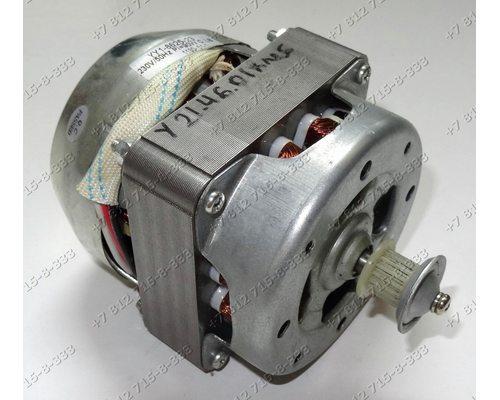 Мотор для хлебопечки Kenwood BM250