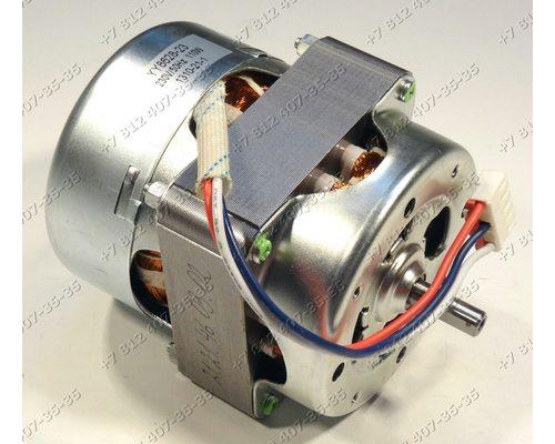 Мотор для хлебопечки Kenwood BM450