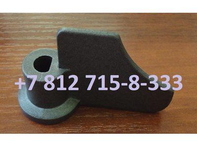 Нож тестомешатель для хлебопечи Philips HD9040 и т.д.