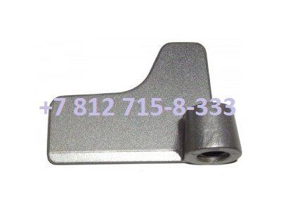 Нож тестомешатель - лопатка для хлебопечки Panasonic ADD96E160