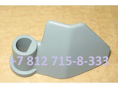 Лопатка для хлебопечки Moulinex OW3000, OW300001, OW301030, OW302200, OW302230 и т.д.