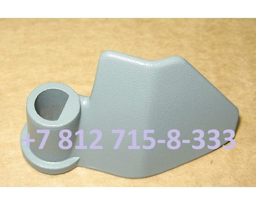 Лопатка для хлебопечки Moulinex OW 3000, OW300001, OW301030, OW302200, OW302230 и др.