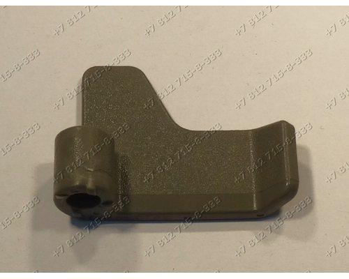 Нож тестомешатель для хлебопечки LG (для всех моделей) HB 151 JE, HB 202 CE HB-151JE, HB-152CE, HB-154CJ, HB-155CJ, HB-156JE, HB-200CE, HB-201JE, HB-202CE, HB-205CJ, HB-206CE