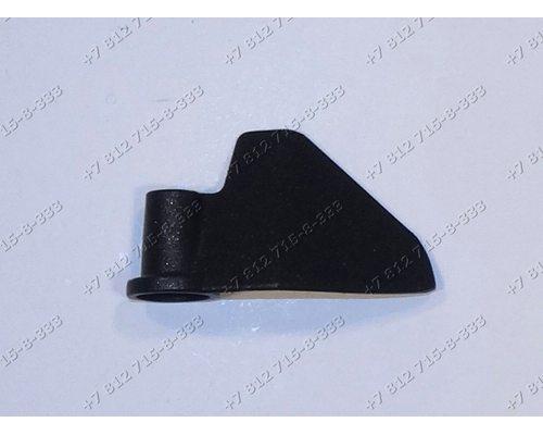 Лопатка для хлебопечки Gorenje BM900ND, BM900W, BM900AL и других моделей