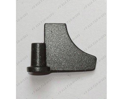 Нож-тестомешалка для хлебопечки Gorenje BM1200BK, Supra BMS, Redmond RBM1904