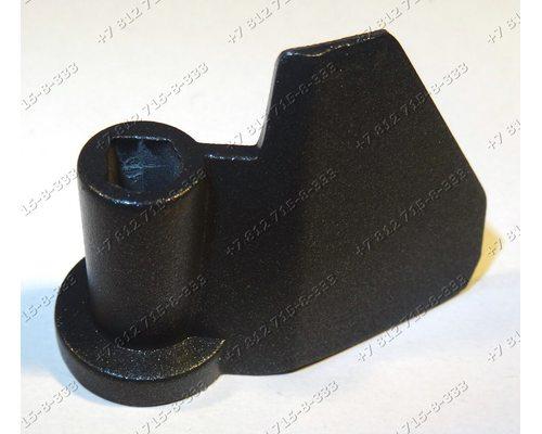 Лопатка для хлебопечки Gorenje BM1400E, BM1400E-UR