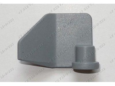 Лопатка для смешивания хлебопечки Tefal OW4000, OW4002, OW400100, OW400001 и др. и т.д.