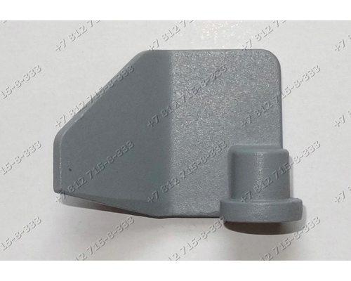 Лопатка для смешивания для хлебопечки Tefal OW4000, OW4002, OW400100, OW400001, OW400131, OW400230 и др.