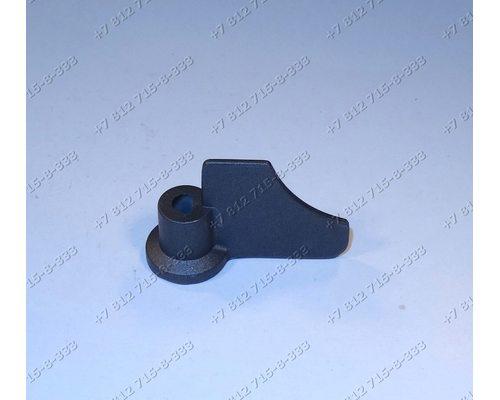 Нож тестомешатель Moulinex OW 5000, OW 6002, OW500030, OW500230, OW500431, OW500300 и др.